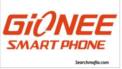 Photo of Gionee Service Centre in Kalyan  Address, Phone Number, Email ID