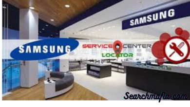 Photo of Samsung Service Center In Andheri East