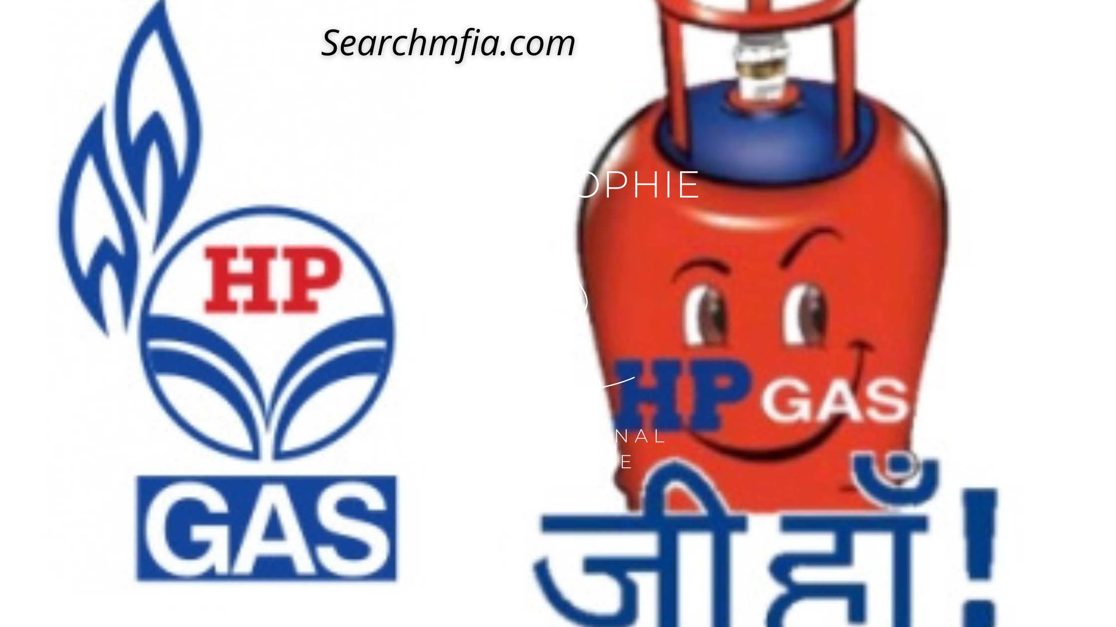 Photo of HP Gas Agency Hafeezpet, Hyderabad Distributor , Email ID, Phone Number,Address