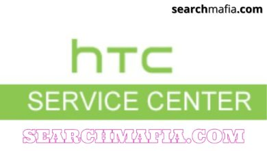 Photo of HTC Howrah Service Center Address and Contact Details