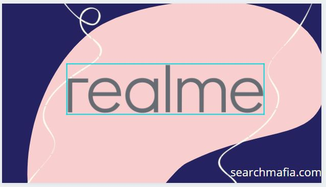 Photo of Realme Office F.C. Road, Pune Service Center Phone Number ,Timings,Address , Email ID