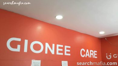 Photo of Gionee Service Centre Trivandrum Address and Contact Details