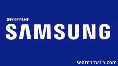 Photo of Samsung Service Center Rohini Sector-7 Address and Contact Details