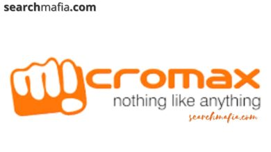 Photo of Micromax Service Center Jabalpur address and contact details