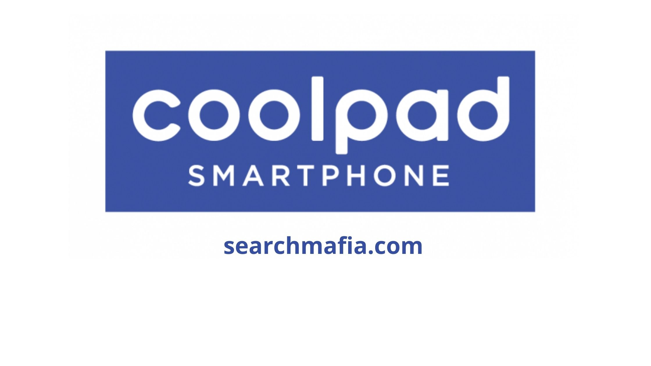 Photo of Coolpad Service Center Indore