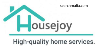 Photo of HouseJoy Customer Care , Office Address, Phone Number, Email ID