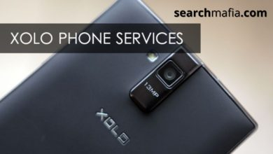 Photo of Xolo Service Center Faridabad address and contact details