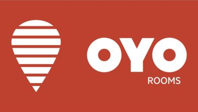 Photo of Oyo Head Office Address, Phone Number, Email ID