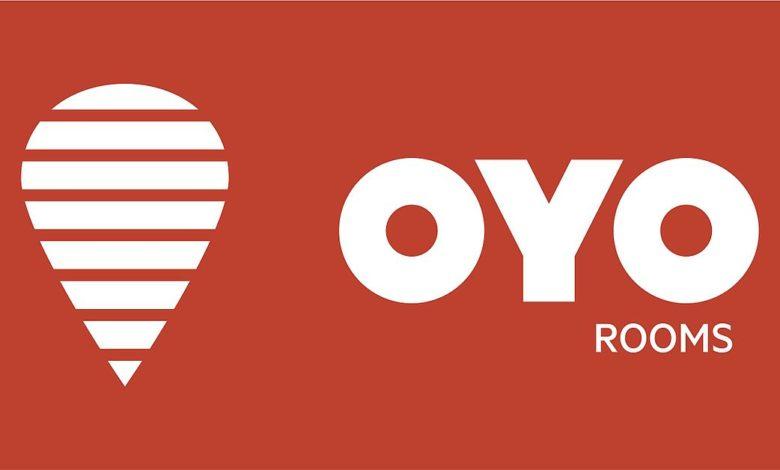 Oyo Head Office Address
