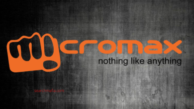 Photo of Micromax service center in Chengalpattu Service Centre Address, Phone Number, Email ID