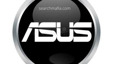 Photo of Asus service center in Ranchi  Address, Phone Number, Email ID