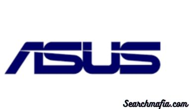 Photo of Asus Service Centre Near Me,Phone Number,Email ID