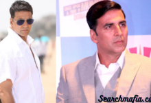 Photo of Akshay Kumar Email ID Phone Number, Email ID, WhatsApp Number