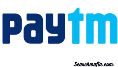 Photo of Paytm Office In Jaipur,Email ID,Phone Number,Address