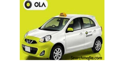 Photo of Ola Office In Kanpur  Customer Care Number, Email ID, Toll Free Helpline