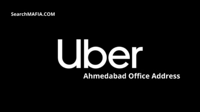 Photo of Uber Ahmedabad Office Address, Phone Number, Email ID