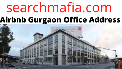 Photo of Airbnb Gurgaon Customer Care Phone Number, Office Address, Email ID, Toll Free