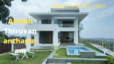 Photo of Airbnb Thiruvananthapuram Customer Care Phone Number, Office Address, Email ID, Toll Free
