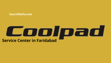 Photo of Coolpad Service Center in Faridabad, Address, Phone Nmuber, Email ID