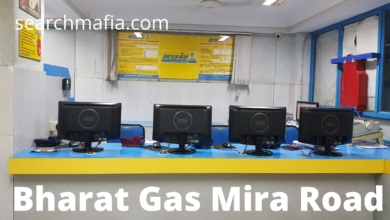 Photo of Bharatgas East Mira Road, Thane Distributor Address, Phone Number, Email ID