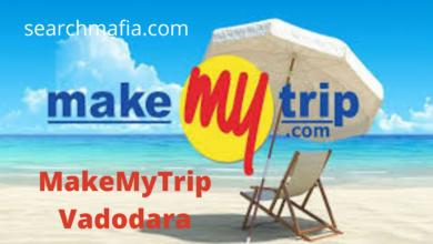 Photo of Make My Trip Vadodara Customer Care Number, Email ID, Toll Free Helpline