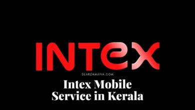 Photo of Intex Mobile Service in Kerala Address, Phone Number, Email ID