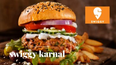 Photo of Swiggy Karnal Office Address, Email ID, Customer Care Number