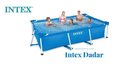 Photo of Intex Dadar Service Center Address, Phone Number, Email ID