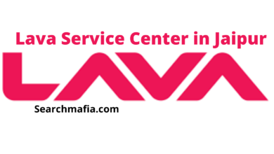 Photo of Lava Service Center in Jaipur, Address, Contact Details