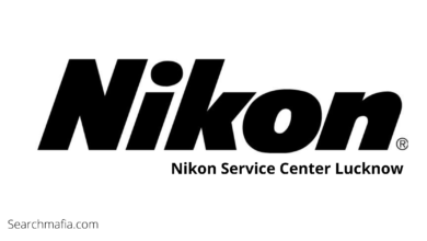 Photo of Nikon Service Center Lucknow , Address, Phone Number, Email ID