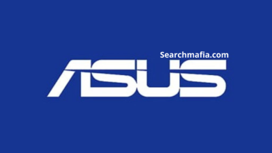 Photo of Asus Service Center in Ghaziabad, Contact Details, Address