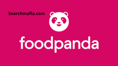 Photo of Foodpanda Surat, Contact Number, Address, Email ID, Toll-Free
