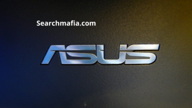 Photo of Asus Service Center in Salem, Address, Contact Details