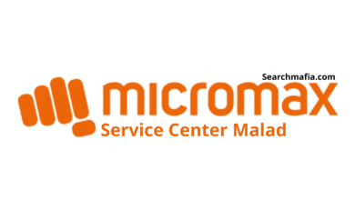 Photo of Micromax Service Center Malad, Address, Contact Details