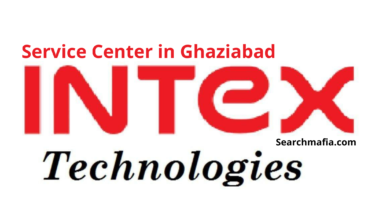 Photo of Intex Mobile Service Center in Ghaziabad, Contact Details