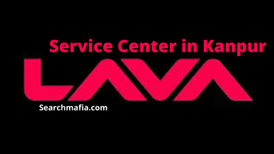 Photo of Lava Service Center in Kanpur, Address, Email ID