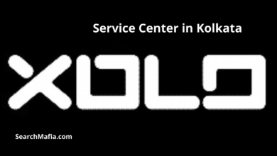 Photo of Xolo Service Center in Kolkata, Address, Phone Number, Email ID