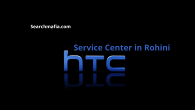 Photo of HTC Service Center in Rohini, Address, Phone Number, Email ID