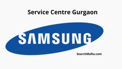 Photo of Samsung Mobile Service Centre Gurgaon, Contact Details