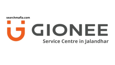 Photo of Gionee Service Centre in Jalandhar,Contact  Address