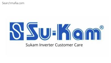 Photo of Sukam Inverter Customer Care Faridabad Address , Phone Number, Email ID