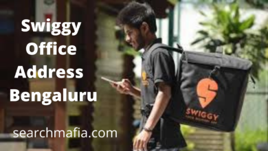 Photo of Swiggy Customer Care Phone Number, Email ID, Office Address, Support