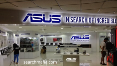 Photo of ASUS The Mall Road, Kanpur Service Center Address, Phone Number, Email ID