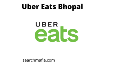 Photo of Uber Eats Bhopal Customer Care Phone Number, Office Address, Email ID, Toll Free