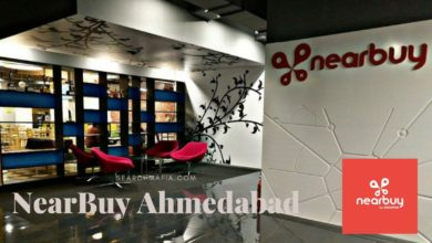 Photo of NearBuy Ahmedabad Customer Care Number, Email ID