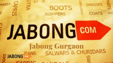 Photo of Jabong Gurgaon Customer Care Phone Number, Email Id