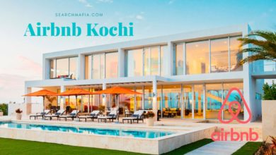 Photo of Airbnb Kochi Customer Care Phone Number, Office Address, Email ID