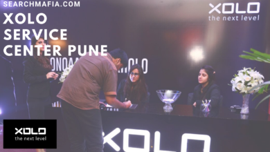 Photo of Xolo Service Center Pune, Pune Service Center Address, Email ID
