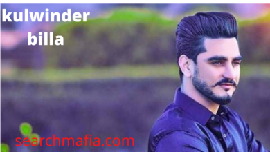 Photo of Kulwinder Billa Contact Number, Address, Email, Website