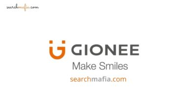 Photo of Gionee Service Center Barrackpore Address and Contact Details